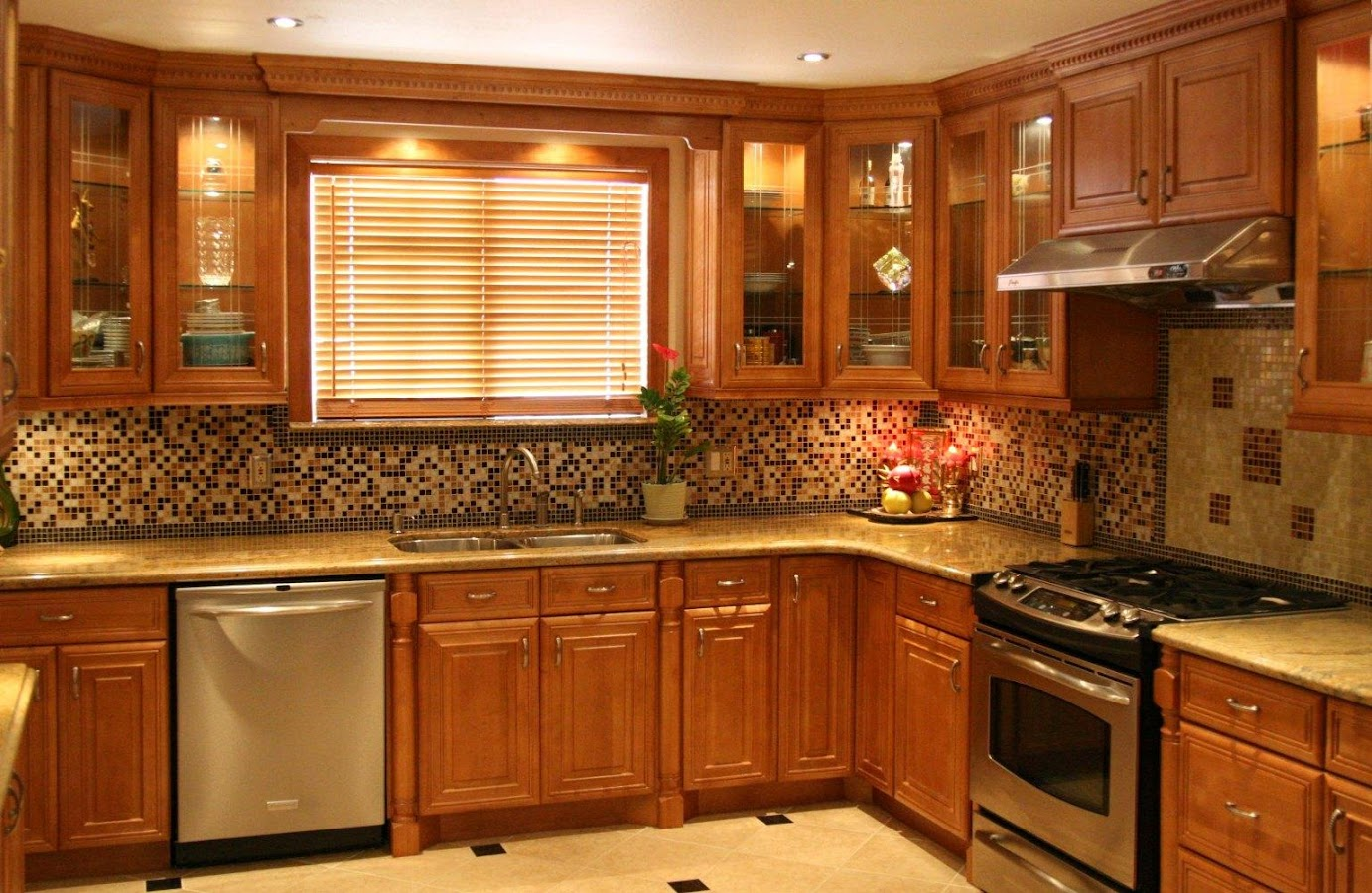 Kitchen Remodeling Designs Android Apps on Google Play