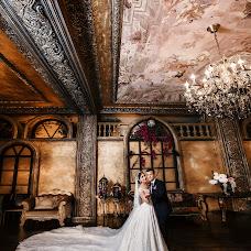 Wedding photographer Ravshan Abdurakhimov (avazoff). Photo of 19.12.2018