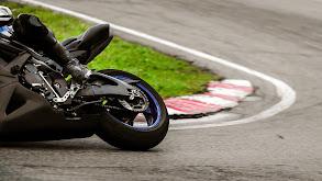 Barber Motorsports Park thumbnail