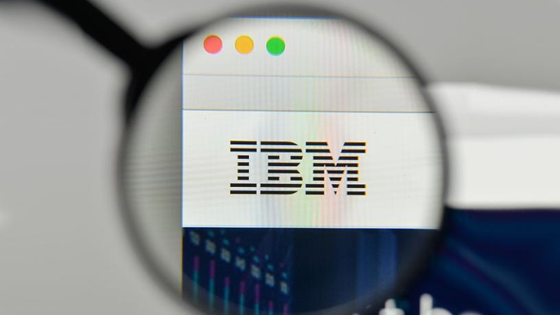 With the new enhancement, organisations can run IBM Watson services on any cloud, says IBM.