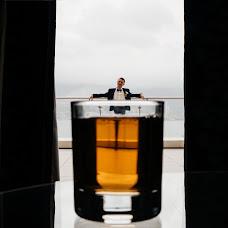 Wedding photographer Aleksandr Abramyan (Abramiatti). Photo of 06.12.2018