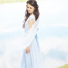 Wedding photographer Olga Barabanova (Olga87). Photo of 10.05.2016