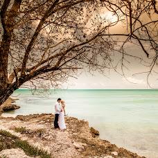 Wedding photographer Elena Bukhtoyarova (lebv64). Photo of 29.06.2014