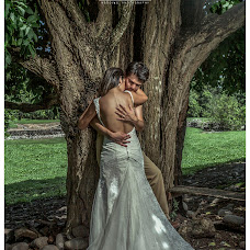Wedding photographer Humberto Ramirez (humbertoramirez). Photo of 01.03.2017