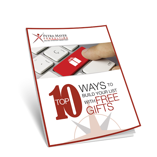 Download the free report