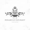 Mirabello Gourmet icon