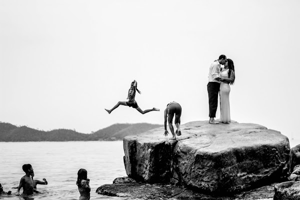 Fotógrafo de bodas Yoanna Marulanda (Yoafotografia). Foto del 03.05.2017