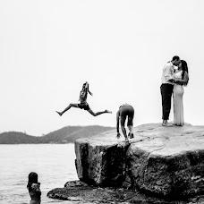 Wedding photographer Yoanna Marulanda (Yoafotografia). Photo of 03.05.2017