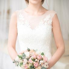 Wedding photographer Ekaterina Remizevich (ReflectionStudio). Photo of 22.01.2018