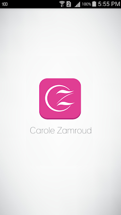 Page 40 : Best android apps for carole - AndroidMeta