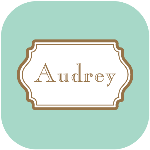 Audrey Cafe - Food Delivery