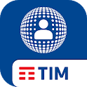 TIMpersonal icon