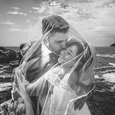 Wedding photographer Alessandro Biggi (alessandrobiggi). Photo of 14.09.2017