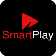 Smart Play - Filmes, Séries e Animes