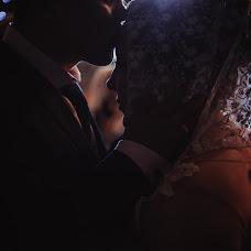 Wedding photographer Yuliya Kholodnaya (HOLODNAYA). Photo of 30.01.2019