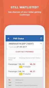 Goibibo – Flight Hotel Bus Car Train IRCTC Booking 3