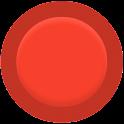 Soundboard Premium icon