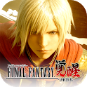 Final Fantasy Awakening: SE Licensed icon