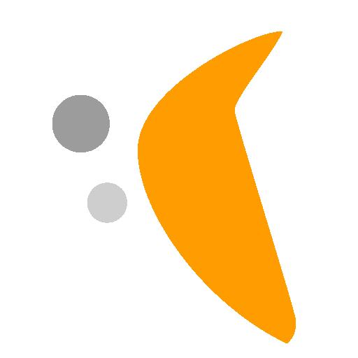 kreasiMAYA.com avatar image