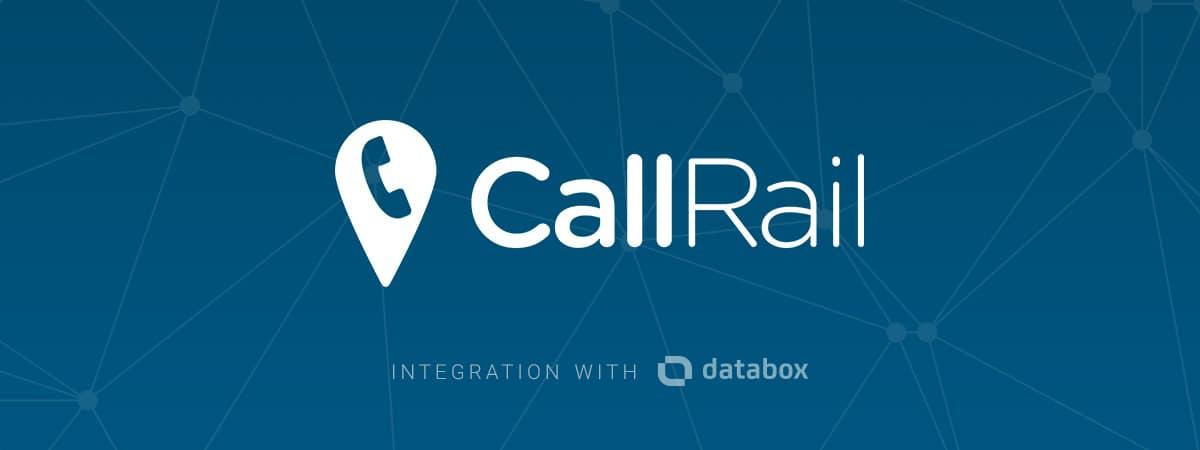CallRail Logo - Call Intelligence Reviews