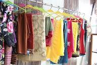 Phulsha Designing Boutique photo 4