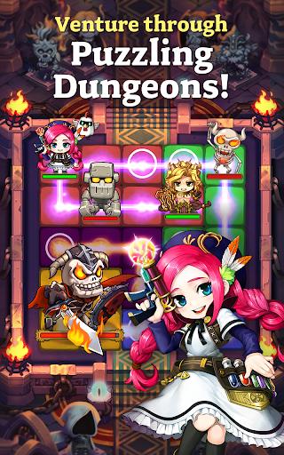 Dungeon Link 1.32.5 screenshots 16