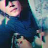 Foto de perfil de alersson_09