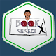 Download Book Cricket 2 For PC Windows and Mac