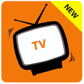 Tamil TV Pro