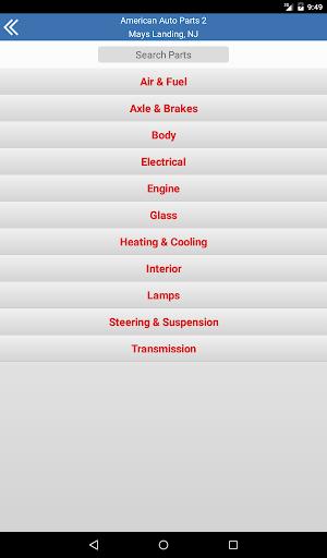 玩免費遊戲APP|下載American Auto Parts 2 app不用錢|硬是要APP