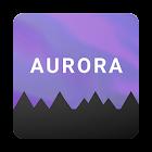 My Aurora Forecast Pro - Aurora Borealis Alerts icon