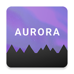 My Aurora Forecast Pro - Aurora Borealis Alerts 2.0.4.3 (Paid)
