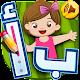 تعلم اللغة العربية apk
