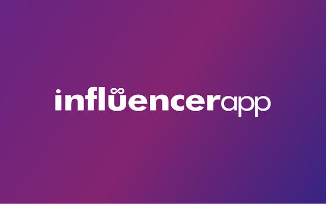 InfluencerApp