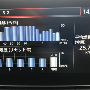 CX-3 DK5AW のカスタム事例画像 def1012さんの2020年10月20日20:24の投稿