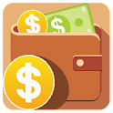 Cash on Apps icon
