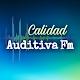 Calidad Auditiva FM APK