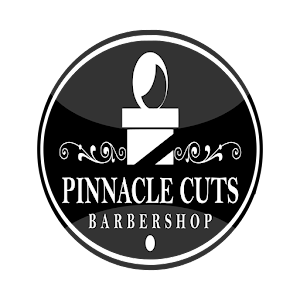 Pinnacle Cuts Barbershop for PC