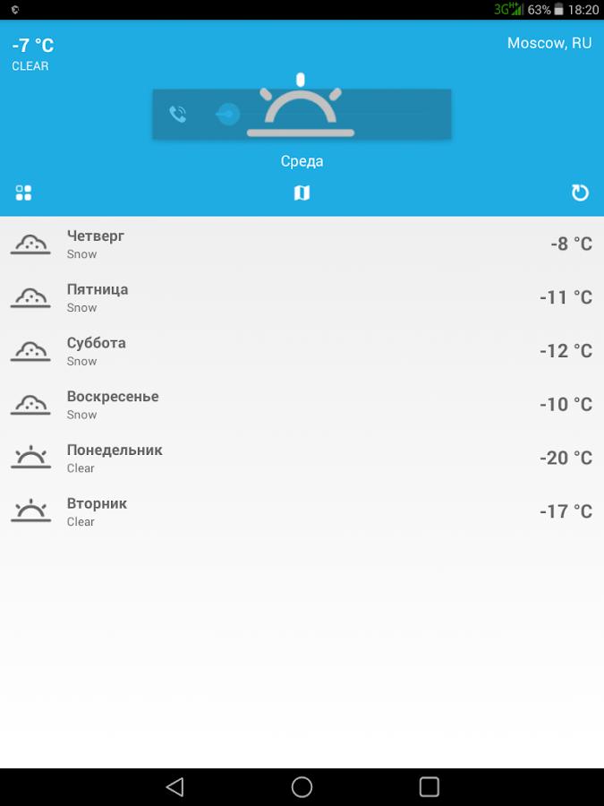 Погода корсунь шевченковский 10 дней гисметео