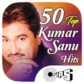 50 Top Kumar Sanu Songs