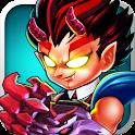 Super Dragon Warrior icon
