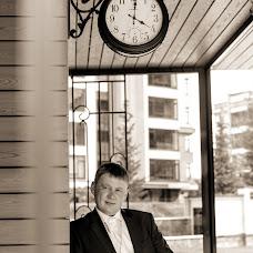 Wedding photographer Vyacheslav Chervinskiy (Slava63). Photo of 31.01.2014