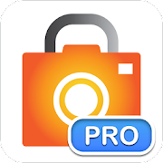 Photo Locker Pro