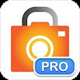 Photo Locker Pro