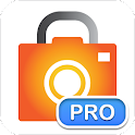 Photo Locker Pro icon