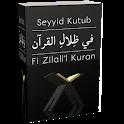 Fi Zilali'l Kuran icon
