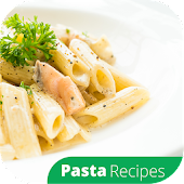 Pasta Recipes - Easy Pasta Salad Recipes App