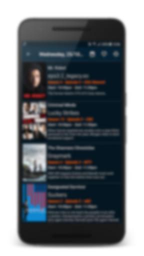 FreeFlix HQ 2020 New 1.0 screenshots 5