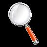 com.binghuo.magnifyingglass.magnifier