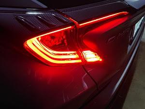 C-HR ZYX10 ハイブリッドG LEDエディションのカスタム事例画像 ノヤマ(NGF)さんの2019年03月12日20:52の投稿